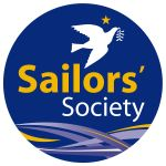 Sailors' Society South Africa